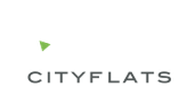 Hotel CITYFLATS 4 estrelas